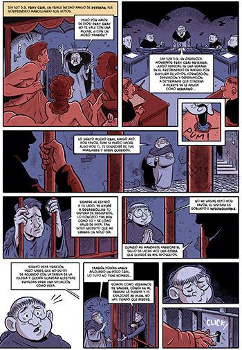 comic-crypto-mr-meta-galeria-05