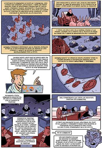 comic-crypto-mr-meta-galeria-07