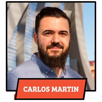 mr meta autor carlos martin